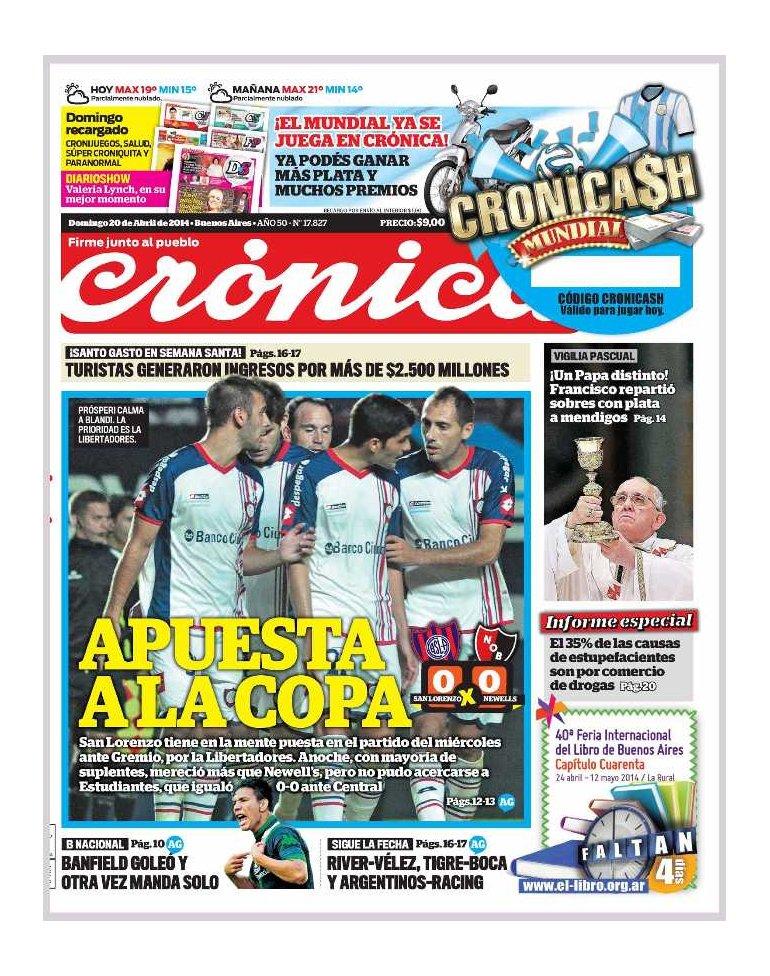 8-Crónica-20042014