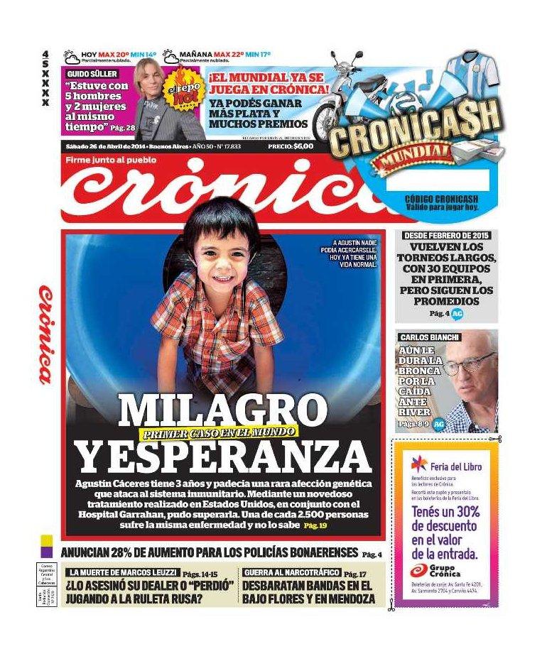 8-Crónica-26042014