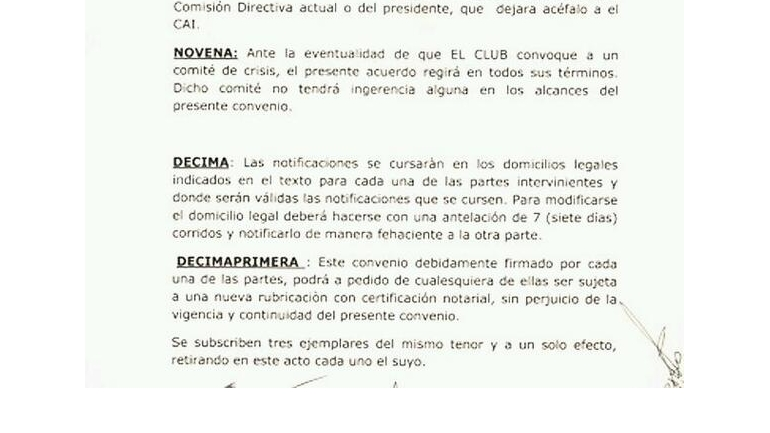 8-Documento_independiente_oposicion
