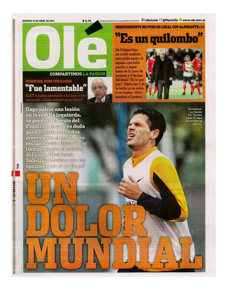 8-Olé-15042014