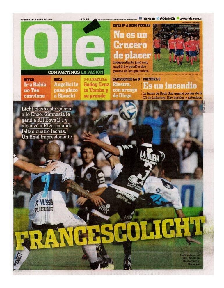 8-Olé-22042014