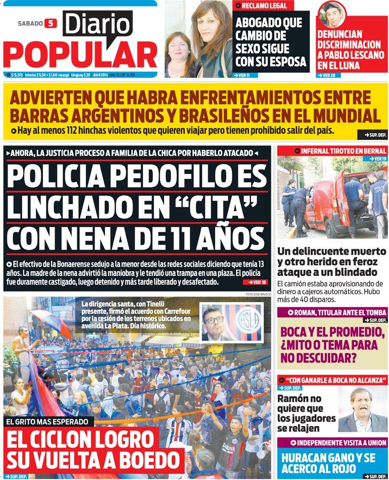 9-Diario Popular-05042014
