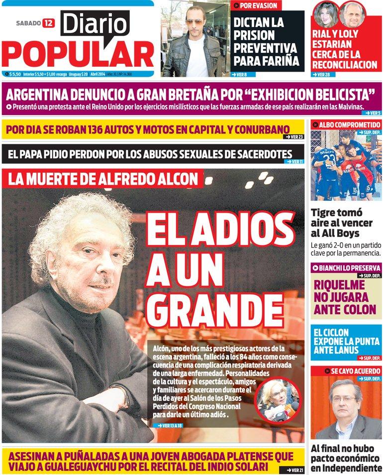 9-Diario Popular-12042014