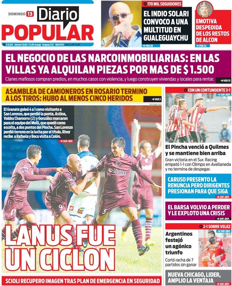 9-Diario Popular-13042014