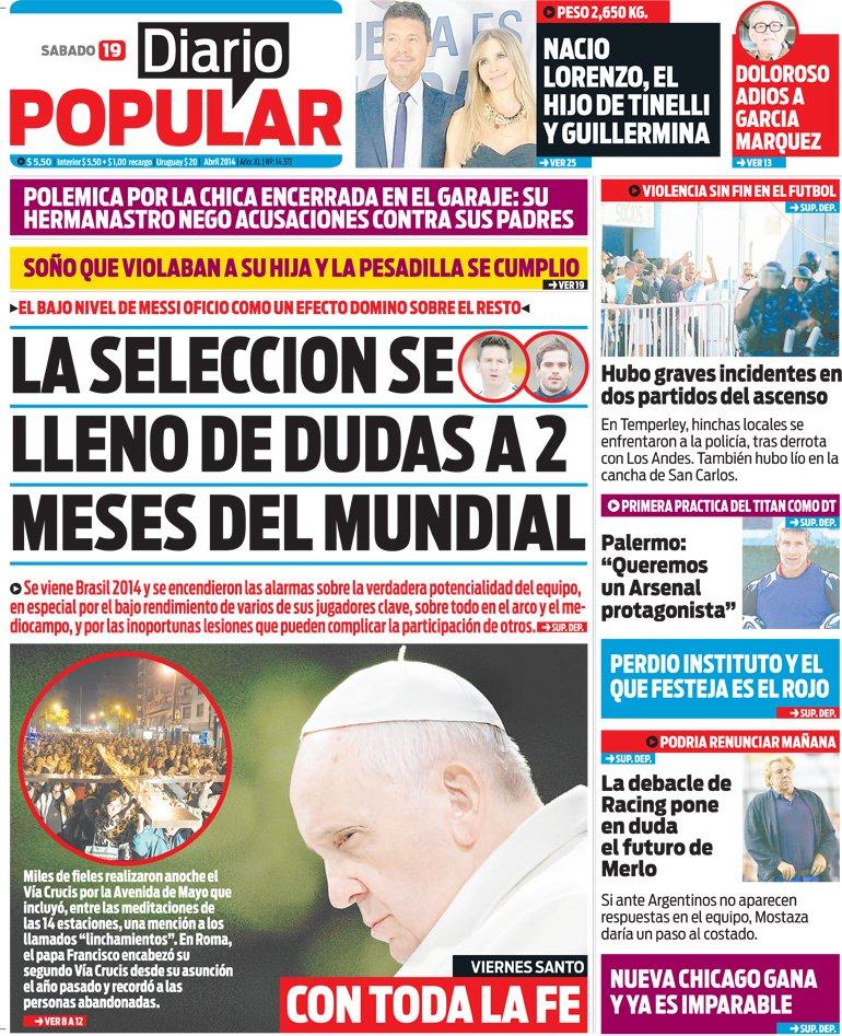 9-Diario Popular-19042014