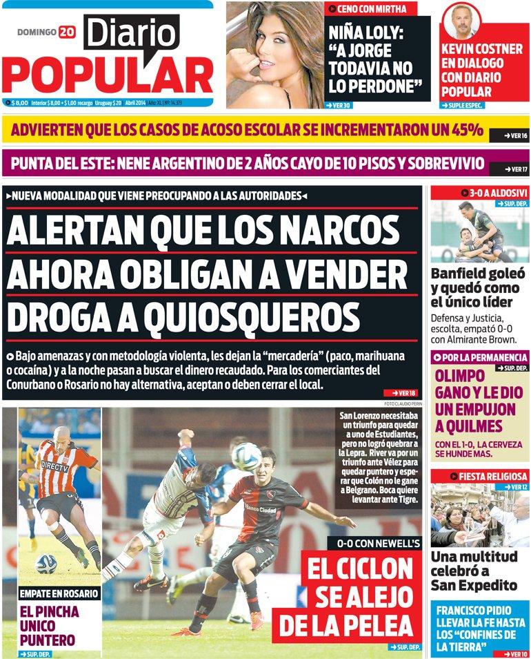 9-Diario Popular-20042014