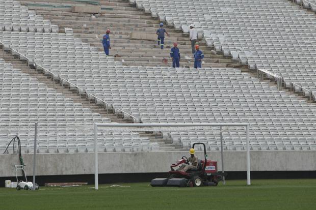 Arena Corinthians2