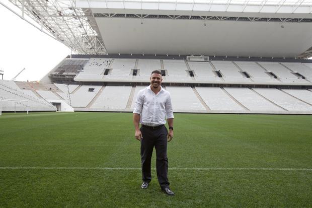 Arena Corinthians4