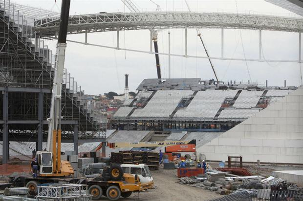 Arena Corinthians6