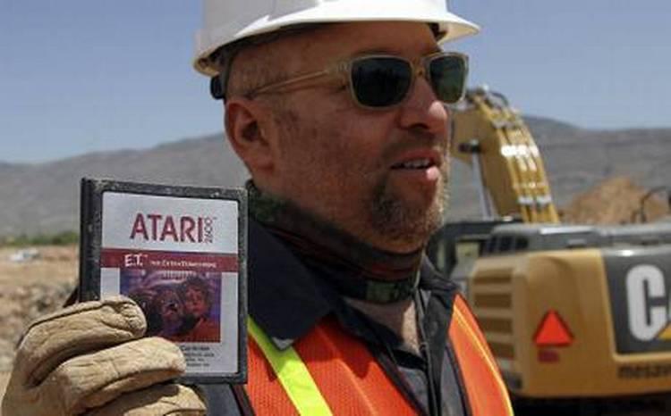Atari-enterrados-encontrados-Nuevo-Mexico