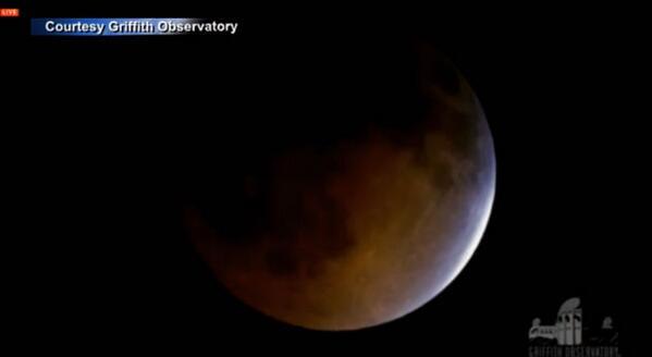 luna roja 4