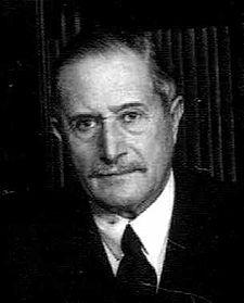 Carlos Ibarguren