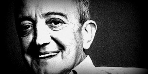 José-Bianco