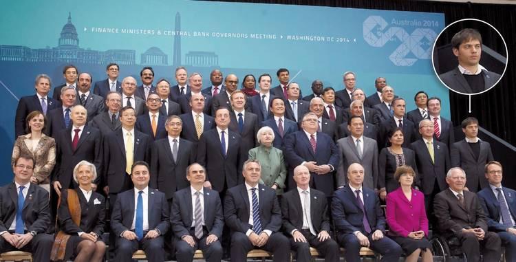 Kicillof-G-20-FMI-Asamblea