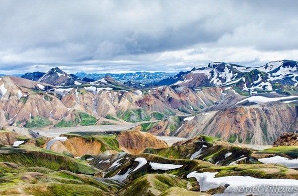 Landmannalaugar-Islandia_54379224461_53389389549_600_396