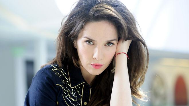 Natalia-Oreiro-reina-Rusia_IECIMA20131211_0058_7