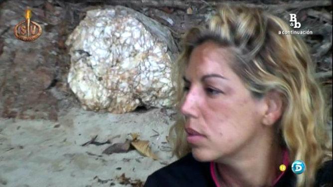 Rebeca-Pous-mosquitos