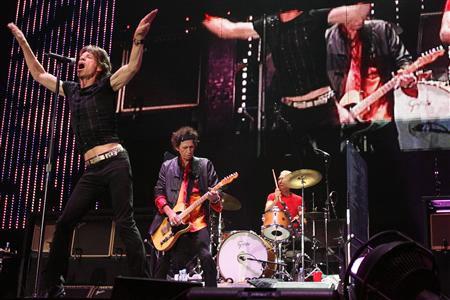 Rolling-Stones_en-china