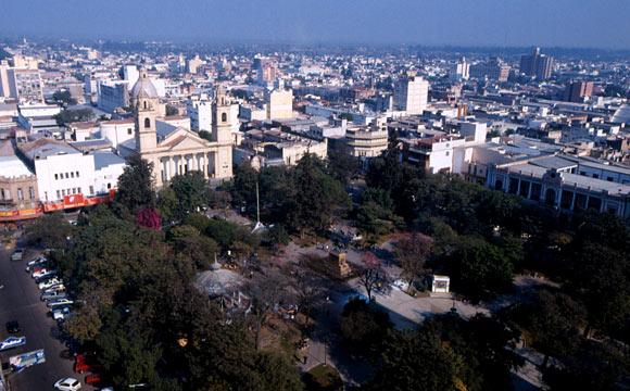 Santiago-del-Estero-