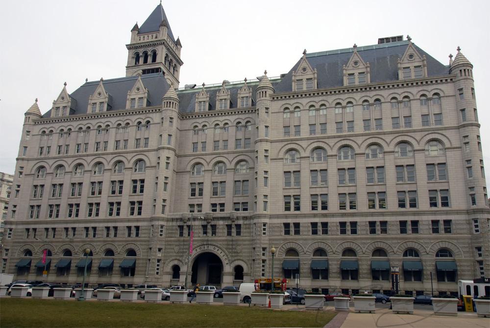 Washington-DC-Old-Post-Office-93