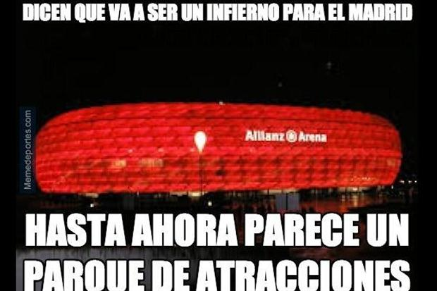 afiches_real_madrid (2)