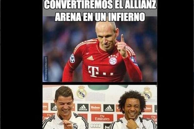 afiches_real_madrid (3)