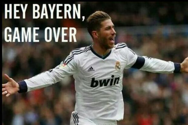 afiches_real_madrid (5)