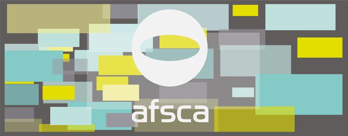 afsca-logo