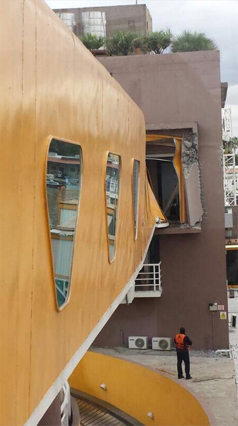 buquebus1