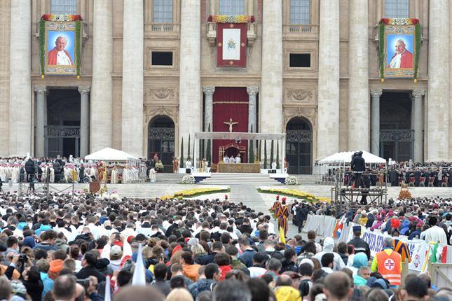 canonización (10)