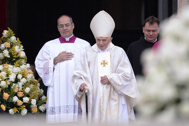canonización (19)