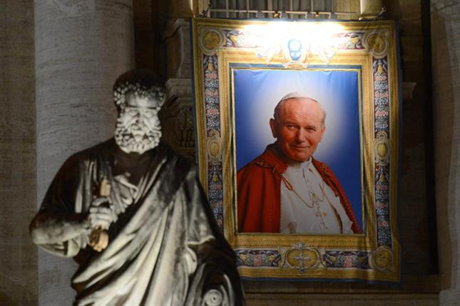 canonización (4)