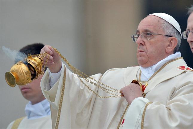 canonización (9)