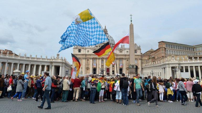 canonizacion_vaticano (2)