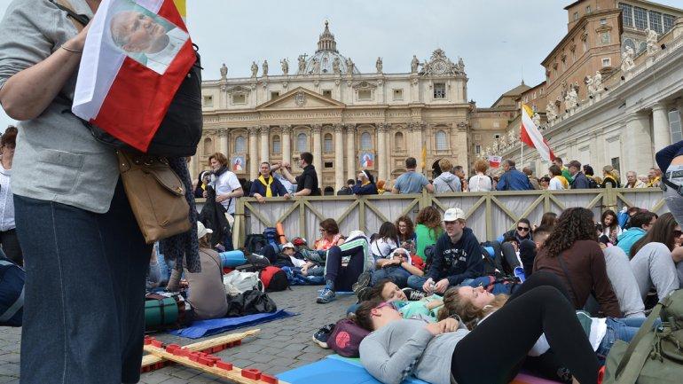 canonizacion_vaticano (3)