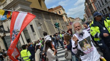 canonizacion_vaticano (6)