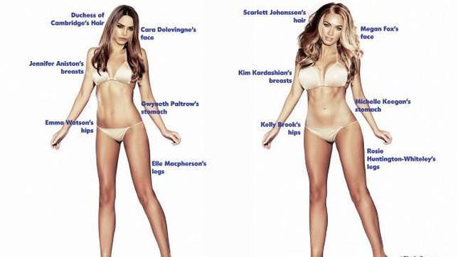 cuerpo-perfecto-mujer
