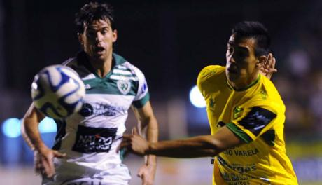 defensa-sarmiento