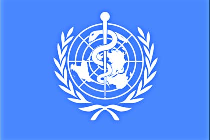 dia-mundial-de-la-salud-organización-mundial-de-la-salud