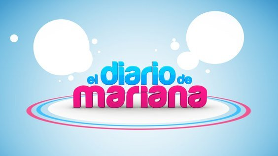diario de mariana