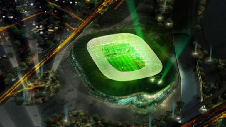 estadio 3