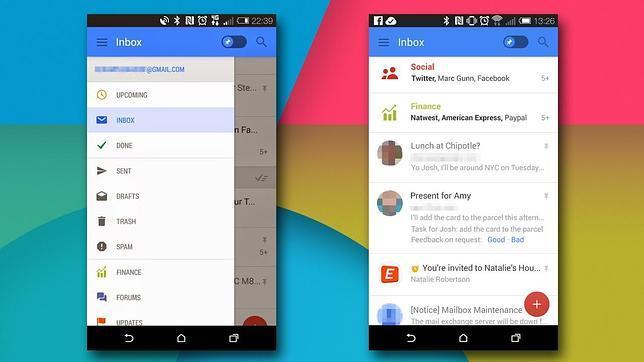 gmail-cambios-bandeja-de-entrada