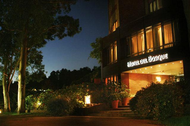hotel-bosque