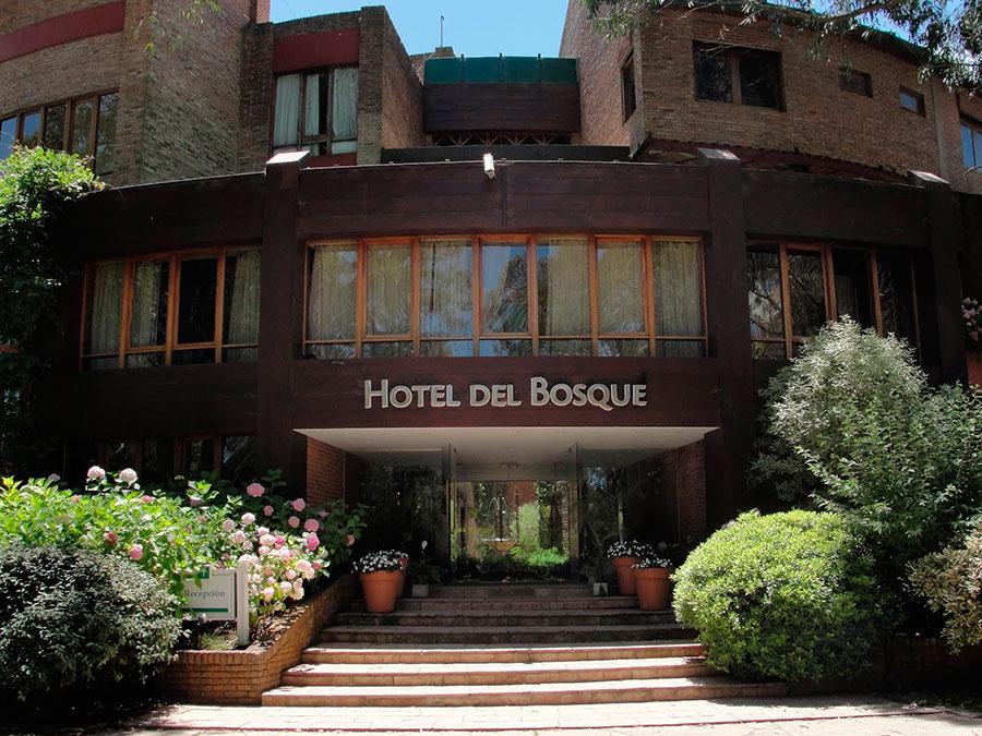 hotel-del-bosque1