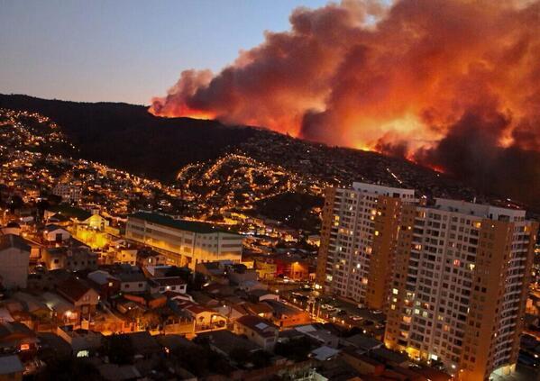 incendio en chile (1)