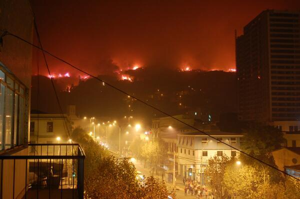 incendio en chile (2)