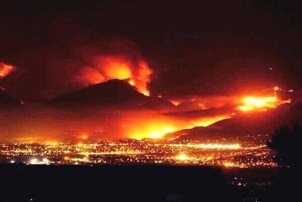 incendio en chile (3)