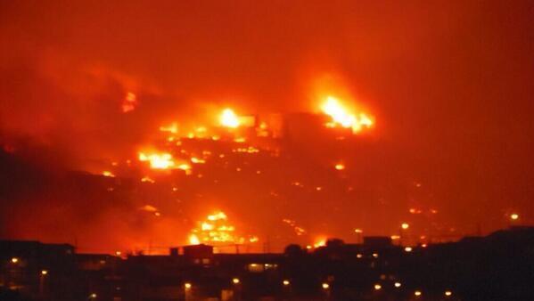 incendio en chile (5)