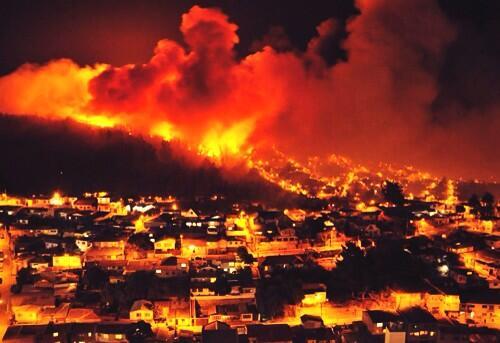 incendio en chile (6)