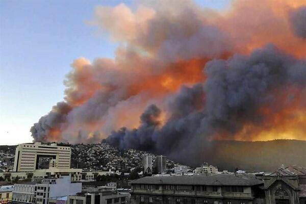 incendio en chile (7)